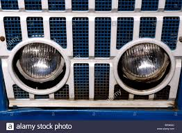 Ford 3000 Lights Ford 3000 Tractor Stock Photos Ford 3000 Tractor Stock