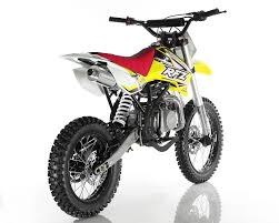 apollo x 18 125cc mini dirt bike 125cc pit bike with manual