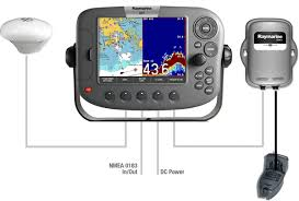raymarine a65 raymarine a65 your best source for finding raymarine a65 system