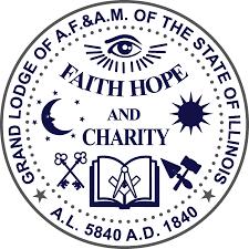 Springfield Freemasonry Board - Directors Lodge Meeting — Grand Of Illinois