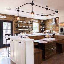 Pendant lighting on a track Vintage Pendants With Track Lighting Ideas Pendant Cooper Industries Pendant Track Lighting Fixtures For Sale Banister Contemporary