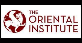 """Résultat de recherche d'images pour """"the oriental institute"""""""