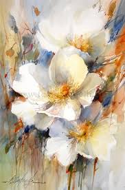 fabio cembranelli paintings added 53 new photos to the al watercolors