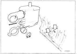 volvo t engine breakdown diagram wiring diagram schematics volvo s40 wiring diagram nilza net