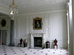 159 best 18th Century Interiors images on Pinterest | Architecture, Botany  and Chapter 3