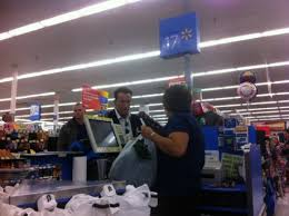 walmart in belen nm schwarzenneger heats up new mexico wal mart new mexico film