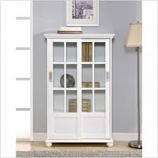 large size of gorgeous ikea white bookcase for glass doors ikea white billy bookcase glass doors