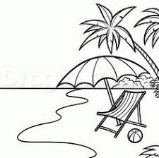 Small Picture Green Beach Umbrella PNG Clipart Clip Art B Pinterest Clip