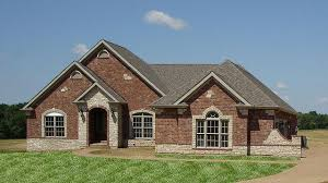 houses with stone accents. Exellent With BrickHomeswithStoneAccents  Photo In Houses With Stone Accents Pinterest