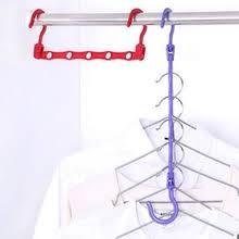 купите dual hanger с бесплатной доставкой на АлиЭкспресс version