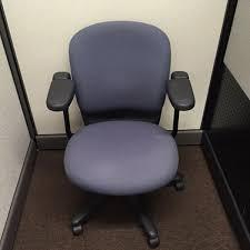 Steelcase Drive fice Chair Tri State fice Furniture