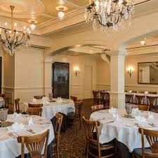 Private Dining Rooms New Orleans Impressive Palace Café Restaurant New Orleans LA OpenTable