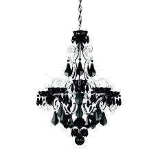 black mini chandelier mini black chandelier small black mini chandelier black mini chandelier
