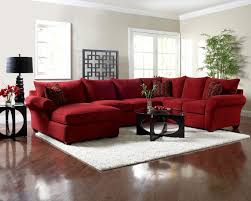 red leather sectional sofa clearance red sectional with chaise red couches living room ideas white sofas in living room