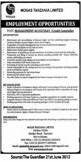 accounting specialist job description resume com about 39management accounting job description39polygon job vacancy