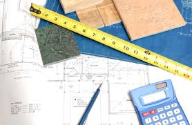 Remodeling Raleigh Plans Awesome Ideas