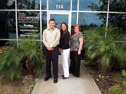 Expert recommended top 3 insurance agents in oxnard, california. Adriana S Insurance Fontana Foothill