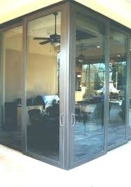 remove sliding glass door replace sliding door with french doors replacing sliding glass door