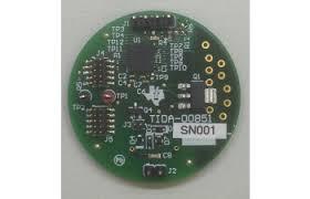 tida 00851 single chip loop powered 4 20ma rtd sensor transmitter tida 00851 single chip loop powered 4 20ma rtd sensor transmitter