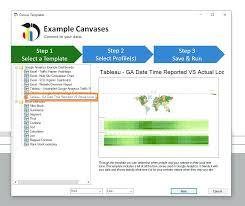 Analysis Templates Delectable Converting Your Time Zone To Local In Google Website Development