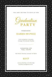 Gallery Of Free Graduation Invitations Evites Kindergarten