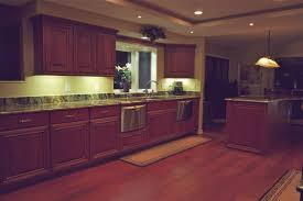 kitchen cabinet accent lighting. Under Cabinet Kitchen Lighting Elegant Accent Recessed U