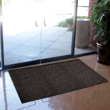 Foam Kitchen Floor Mats Door Mats Youll Love Wayfair