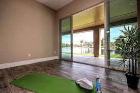 sliding glass door repairs