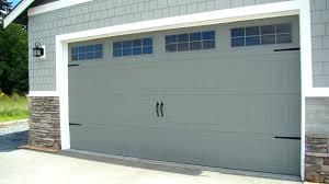 garage door springs kit garage door torsion springs spring kit winding bars replacement cost cable large garage door springs