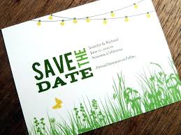 save the date email templates free printable save the date card template email templates free corporate