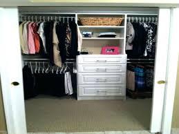 walk in closet organizer ideas luxury bedroom cabinets organizers costco
