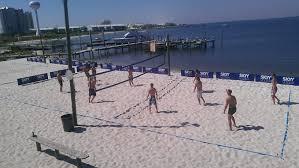 chair volleyball net. imag0122.jpg chair volleyball net