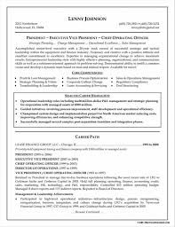 How Long Should A Resume Be How Long Should An Essay Be For Middle School Jobvia Free Sous 61