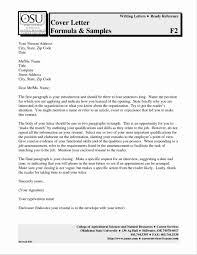Fitness Cover Letters 8 Cover Letter For Fitness Instructor Auterive31 Com