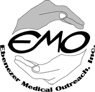 Ebenezer <b>Medical</b> Outreach | Putting the <b>pieces</b> together for good ...