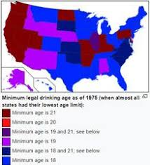 History Tod's Age In Cocktail Of Mix – America Drinking Real The Natural