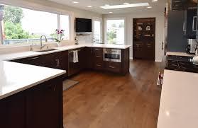Kitchen Remodeling Seattle Shoreline Wa Chermak Construction Inc