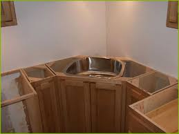 kitchen sink cabinet dimensions. Kitchen Base Cabinet Corner Sink Good Dimensions Annrants