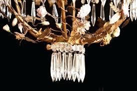 chandeliers capodimonte porcelain chandelier awesome porcelain chandelier gallery chandelier indoor 6 lights authentic capodimonte porcelain