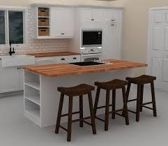 Ikea Stenstorp Kitchen Island Kitchen Islands Kitchen Island Ikea And Admirable Narrow Kitchen