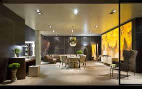 Italian Design Living Room Modern Italian Dining Room Tables Modern Living Room Italian