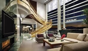 3 Bedroom Penthouses In Las Vegas Ideas Collection Unique Design