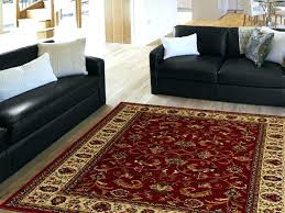 square area rugs 5x5 fresh idea rug strikingly 5 x 8 marvelous home