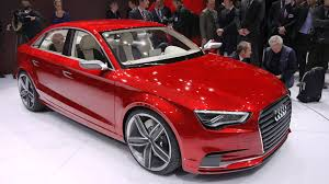 audi new car release dates2017 Audi S5 Coupe  Review Interior Release Date  http