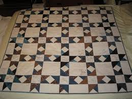 signature quilts wedding - Google Search | Quilts - signature ... & signature quilts wedding - Google Search | Quilts - signature/ memory/  Wedding | Pinterest | Signature quilts and Craft Adamdwight.com