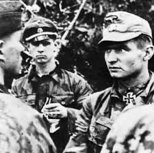 zenith d h wehrmacht german army wwii vintage 1939 1945 swiss men zenith d h wehrmacht german army wwii vintage 1939 1945 swiss men 039 s pocket watch