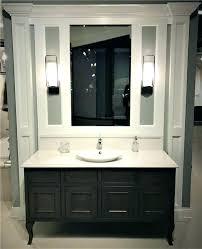 bathroom vanities chicago area bathrooms design modern custom
