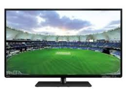 haier tv 50 inch. toshiba 50l2300 50 inch led full hd tv haier tv