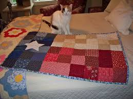 texas flag quilt finished | quiltedgarden | Flickr & ... texas flag quilt finished | by quiltedgarden Adamdwight.com