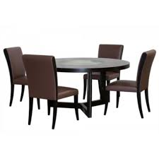 60 inch round dining table set. Round Dining Table 60 Inch Set Rickevans Homes Photos